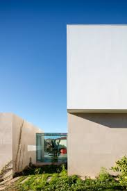 212 best contemporary garages exterior images on pinterest gallery of house obidos russell jones architects rsm arquitecto 16