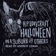 halloween cover photos get hypnotized by h p lovecraft u0027s u0027hallowe u0027en in a suburb and