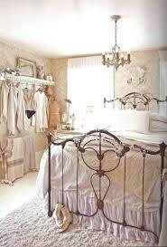 shabby chic bedroom sets chic bedroom empiricos club