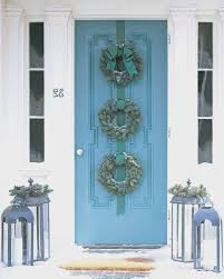 martha stewart home decor ideas top christmas home decorating ideas martha stewart home interior
