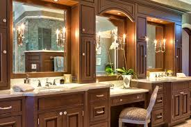 makeup vanity with sink bathroom makeup vanity in bathroom perfect on within vanities for