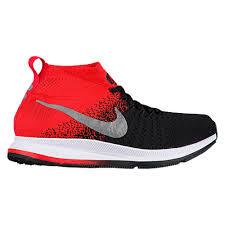 Nike Pegasus nike zoom pegasus all out boys grade school running shoes