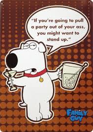 Family Guy Birthday Meme - happy thanksgiving family guy thanksgiving blessings