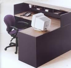 Reception Desk Global Office Reception Desk Adaptabilities Series