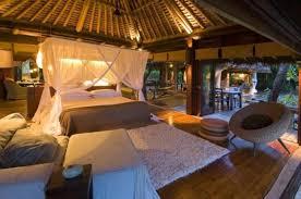 island bedroom villa luxury beach villa master bedroom holiday villa beach