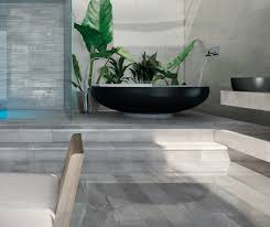 home designa tiles queenstown central otago
