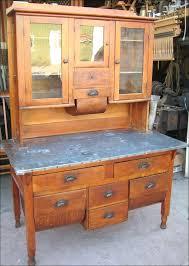 sellers hoosier cabinet for sale small hoosier cabinet kitchen miniature cabinet small cabinet for