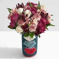 mothers day flower mother s day flowers order for delivery for mother s day 2018