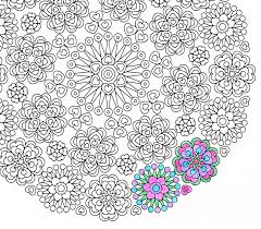 lace of love candyhippie coloring pages