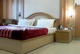 hotel temple on ganges varanasi best hotels in varanasi