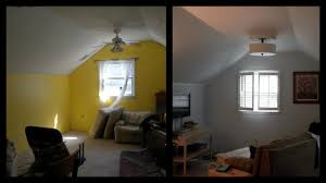 girls room that have a office up stairs black eyed susan s kitchen mission accomplished the opal blue