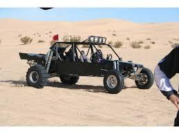 sand dune jeep off road classifieds race dezert