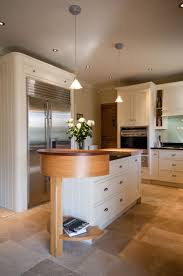 standard kitchen cabinet depth kitchen cabinet height countertop