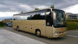 renault bus trucks u0026 bus u2013 tr import export