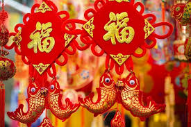 new year shopping when cny met ecommerce things to learn from 2017 new year