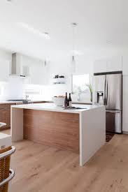Kitchen Contemporary Cabinets Kitchen Kitchen Paint Ideas With White Cabinets White Modern