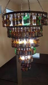 beer bottle light fixture beer bottle light fixture future home pinterest beer bottle