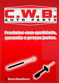 catalogo 4ª edição cwb 2012 part 1 documents