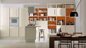 godrej kitchen interiors kitchen decorating schiffini kitchen italian kitchen cabinets