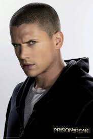 how much for a prison haircut 9 best buzz cut images on pinterest haircuts for men male