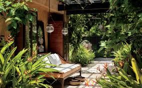 garden spa room design decor luxury in garden spa home interior