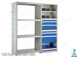 heavy duty metal cabinets metal drawers in shelving modular steel drawer cabinets open