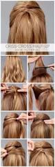 7 best homecoming hair for tristen images on pinterest
