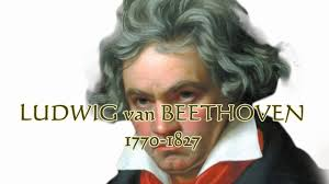 biography of beethoven ludwig van beethoven biography documentary life works for children