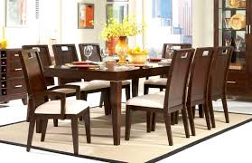 Dining Room Furniture Sales Charming Wood Dining Table View Size Ideas Table View