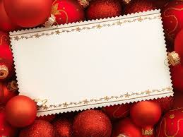 what to write in a christmas card family friendly search