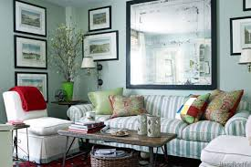 house beautiful living room living rom decorating ideas awesome house beautiful living room