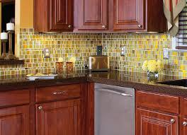 Led Lighting For Under Kitchen Cabinets 9 Quick Kitchen Makeover Updates For Before Your Holiday Guests