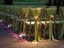 cheap linen rentals best 25 cheap table linens ideas on cheap linens