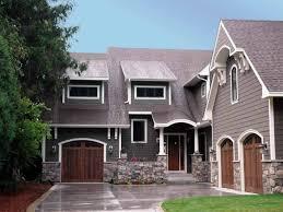 house color ideas exterior paint colors with brick pictures best house beautiful color