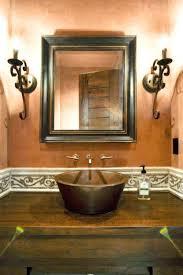 utilitech bathroom fan with light elegant utilitech bathroom fan for bathroom exhaust fan light heater