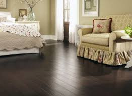 21 best hardwood floor images on hardwood floors
