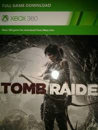 download full version xbox 360 games free free xbox 360 tomb raider full game download code unused video
