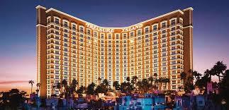 las vegas deals hotels shows trips more vegas