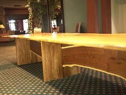 Oak Boardroom Table Hardwood Conference Tables U2014 Robin Wade Furniture