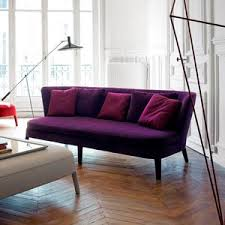 Contemporary Sofa Modern Sofa All Architecture And Design - Contemporary sofa designs