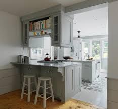 kitchen peninsula design c2 paint farmhouse kitchen image ideas burlington counter stools