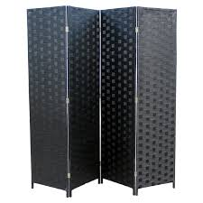 room separator bathrooms amazing room dividers walmart room dividers in walmart