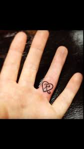 25 trending ring finger tattoos ideas on pinterest married