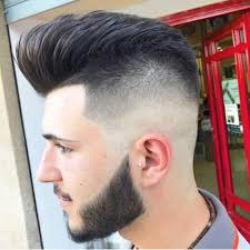 medium length hairstyles for men the skin fade haircuts for men gentlemen hairstyles