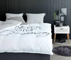 Bedroom Sets Jysk Duvet Cover Set Dicte Sgl Kronborg Jysk