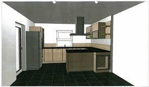 funvit com farbe wohnzimmer beispiele