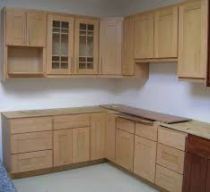 Refurbished Kitchen Cabinet Doors Refurbished Kitchen Cabinets Canada Tehranway Decoration