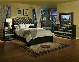 rent a bedroom rent a bedroom set home designs ideas online tydrakedesign us