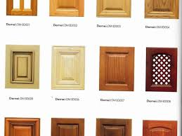 Kitchen Cabinet Doors And Drawer Fronts Kitchen Replacement Kitchen Cabinet Doors And 40 Replacement