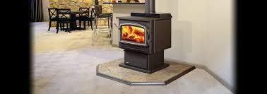Poele Granule Jotul Wood Burning Stoves Regency Fireplace Products
